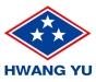HWANG YU AUTOMOBILE PARTS CO., LTD.
