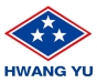 HWANG YU AUTOMOBILE PARTS CO., LTD.