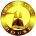 LIGHTING HOUSE INC.