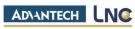 ADVANTECH-LNC TECHNOLOGY CO., LTD.