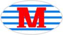 马尔禄实业股份有限公司