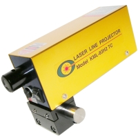 Cens.com LASIC ELECTRO-OPTICS CO., LTD. Linear Mark-KML-83H series