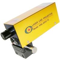 Cens.com LASIC ELECTRO-OPTICS CO., LTD. Linear Mark-KML-83H series