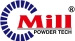 MILL POWDER TECH CO., LTD.