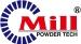 MILL POWDER TECH CO., LTD.