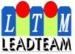 LEADTEAM BALLSCREWS COMPANY