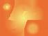 SHENG CHYEAN ENTERPRISE CO., LTD.