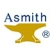 ASMITH MANUFACTURING COMPANY