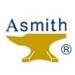 ASMITH MANUFACTURING COMPANY