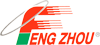 FENG ZHOU INDUSTRIAL CO., LTD.