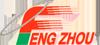 FENG ZHOU INDUSTRIAL CO., LTD.