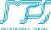 MICROFORCE SPRING ENTERPRISE CO., LTD.