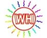 WOEL HWANG INDUSTRIAL CO., LTD.