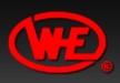 WEICO <br>(ASIA) INDUSTRIES LTD.