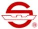 WEI SHENG MACHINERY INDUSTRIAL CO., LTD.
