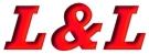 L&L MACHINERY INDUSTRY CO., LTD.
