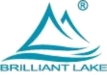 BRILLIANT LAKE INDUSTRY CO., LTD.Jin Li Enterprise Corp.