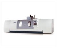 Cens.com GENG SHUEN CO., LTD. CNC Milling Machine