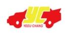 YEEU CHANG ENTERPRISE CO., LTD.
