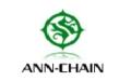 ANN-CHAIN ENTERPRISE CO., LTD.