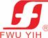 福鎰銅器有限公司