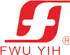FWU YIH BRASS ENTERPRISE CO., LTD.