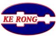 KE RONG CO., LTD.