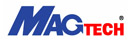 MAGTECH MAGNETIC PRODUCTS CORP.