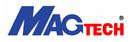 磁通磁性科技股份有限公司