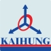 KAI HUNG MACHINERY CO., LTD.