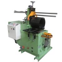 Cens.com KAI HUNG MACHINERY CO., LTD. Rim rolling machine