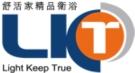 LIN KUN TA INDUSTRIAL CO., LTD.