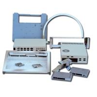 Cens.com YU-SHENG SHEET METAL CO., LTD. *Electronics product & Food machinery