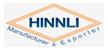 HINNLI CO., LTD.