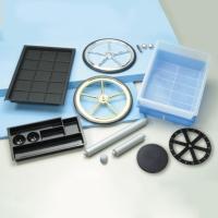 Cens.com OHLA PLASTICS CO., LTD. Dining Cart Wheels