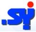 SIN YIN TECHNOLOGY CO., LTD.