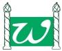 WORLDWIDE TECHNICAL INC.<br>DONG GUAN TIAN SHAN METAL FURNITURE CO., LTD.
