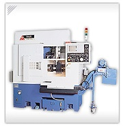 Cens.com YOU JI MACHINE INDUSTRIAL CO., LTD. CNC Horizontal Turning Lathe