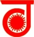 CHUEN JAANG PRECISION INDUSTRY CO., LTD.