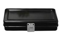 Cens.com GEORGE WANG INDUSTRIAL CO., LTD. Tool Box