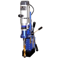 Cens.com MIYANACH (TAIWAN) IND. CO., LTD. Portable Magnetic Drilling Machine