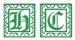 YU CHIN CHENG ENTERPRISE CO., LTD.