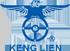 KENG LIEN INDUSTRIAL CO., LTD.