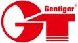 GENTIGER MACHINERY INDUSTRIAL CO., LTD.