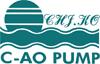 C-AO PUMP INDUSTRIAL CO., LTD.