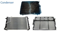 Cens.com CHIN HSI HSU CO., LTD. Condenser