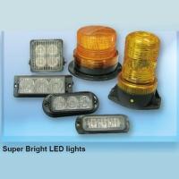 Cens.com AUTOPAX SUPPLIES, LTD. Super Bright LED lights