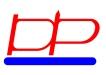 DOPLAS ENTERPRISE CO., LTD.