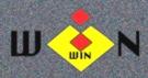 YUN SHENG INDUSTRIAL CO., LTD.
