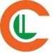 CHIEF LING ENTERPRISE CO., LTD.